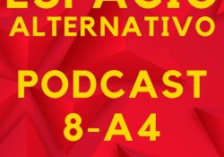 Espacio_Alternativo_Podcast_8-a4