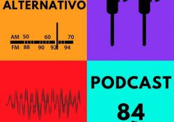 Espacio_Alternativo_Podcast_84