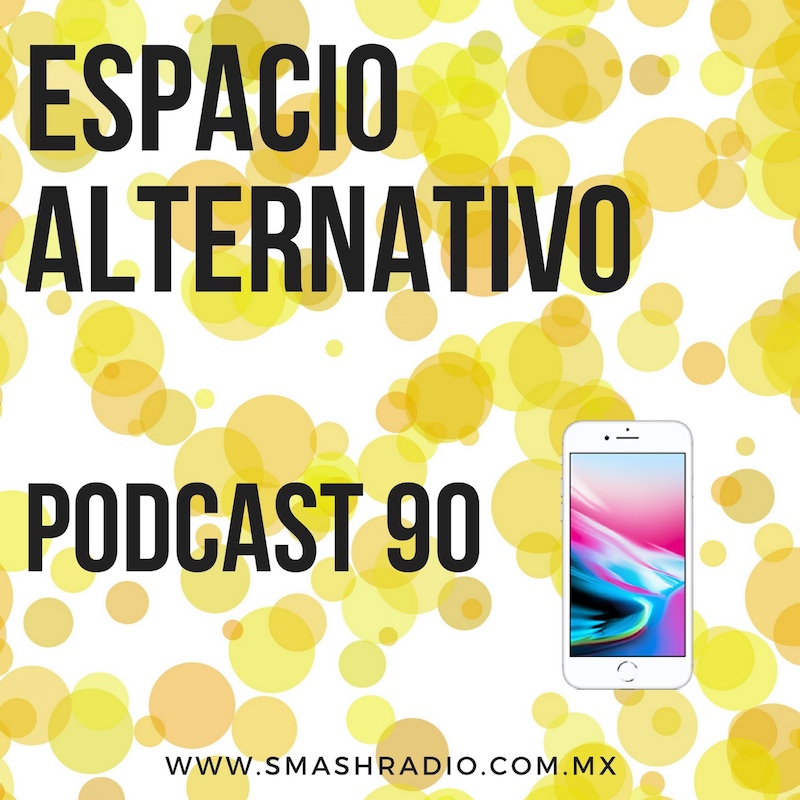Espacio_Alternativo_Podcast_90