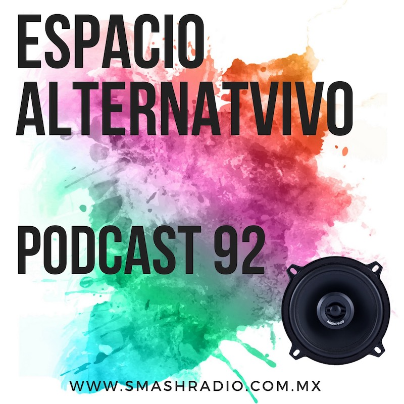 Espacio_Alternativo_Podcast_92