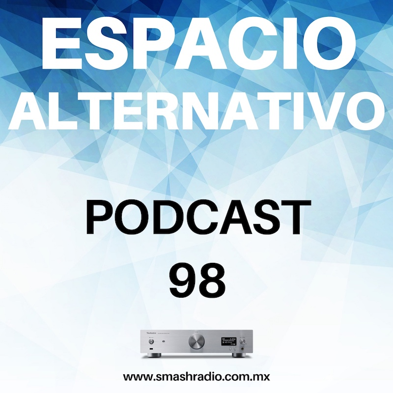 Espacio_Alternativo_Podcast_98