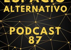 Espacio_Alternativo_podcast_87