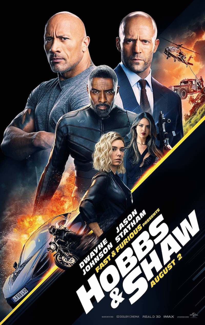 Fast_and_Furious_Hobbs_and_Shaw_Rapidos_y_Furiosos_Hobbs y_Shaw_poster
