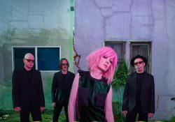 Garbage_Mexico_2016
