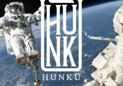 Hunku-EL VIENTO VENIR_Video_OFICIAL