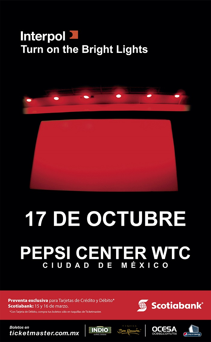 Interpol_PEPSI-CENTER-WTC_Mex_2017