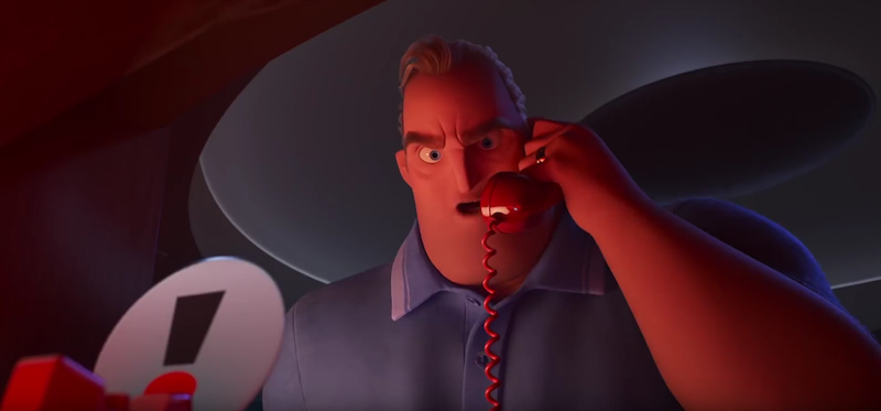 Incredibles_2_Official_Trailer