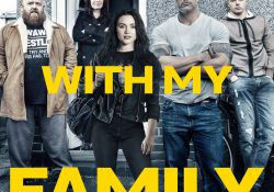 Luchando_Con_Mi_Familia_Fighting_With_My_Family_poster