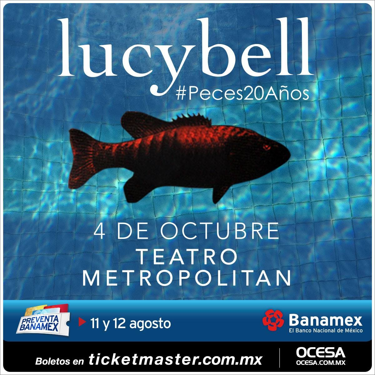 Lucybell_2015