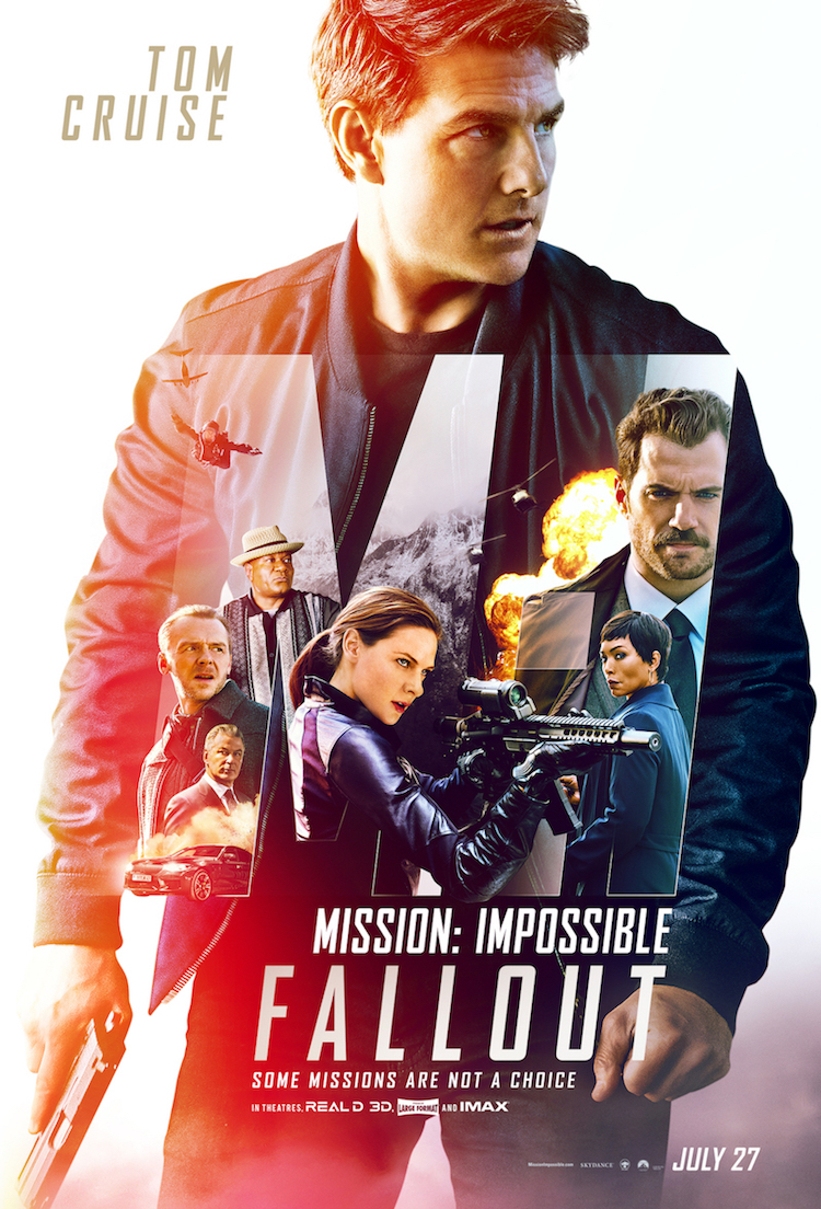 Mision Imposible 6_poster