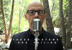 Moby_These_Systems_Are_Failing