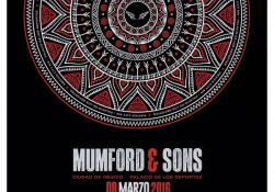 Mumford_and_Sons_mexico_2016