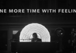Nick_Cave_One_More_Time_With_Feeling_Trailer