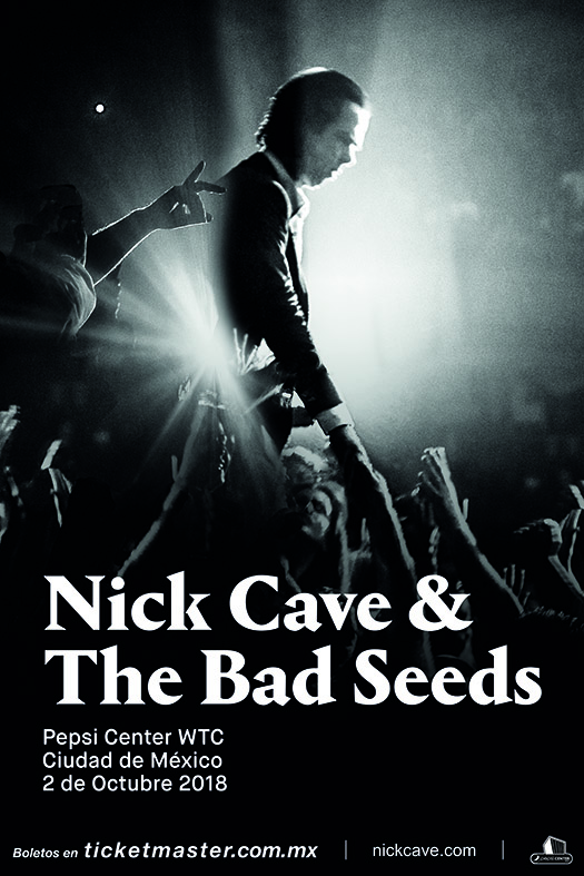 Nick_Cave_and_the_Bad_Seeds_Mexico_2018