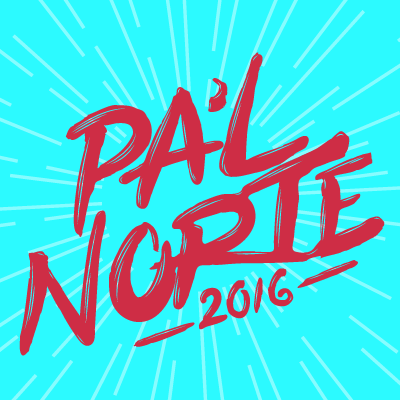 Pal_Norte_Logo_2016