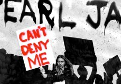 Pearl_Jam_Can_t_Deny_Me_Video_Official_Audio