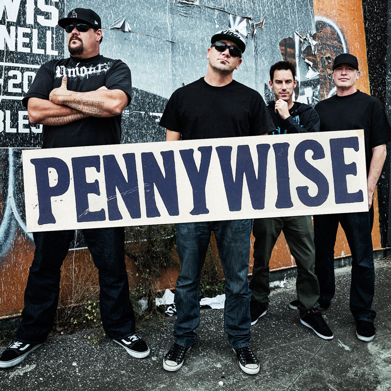 Pennywise_Band_Mexico_2016
