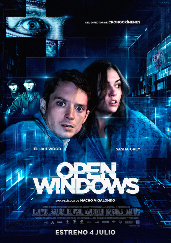 Poster_Open-Windows