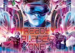 Ready_Player_One_Poster_1