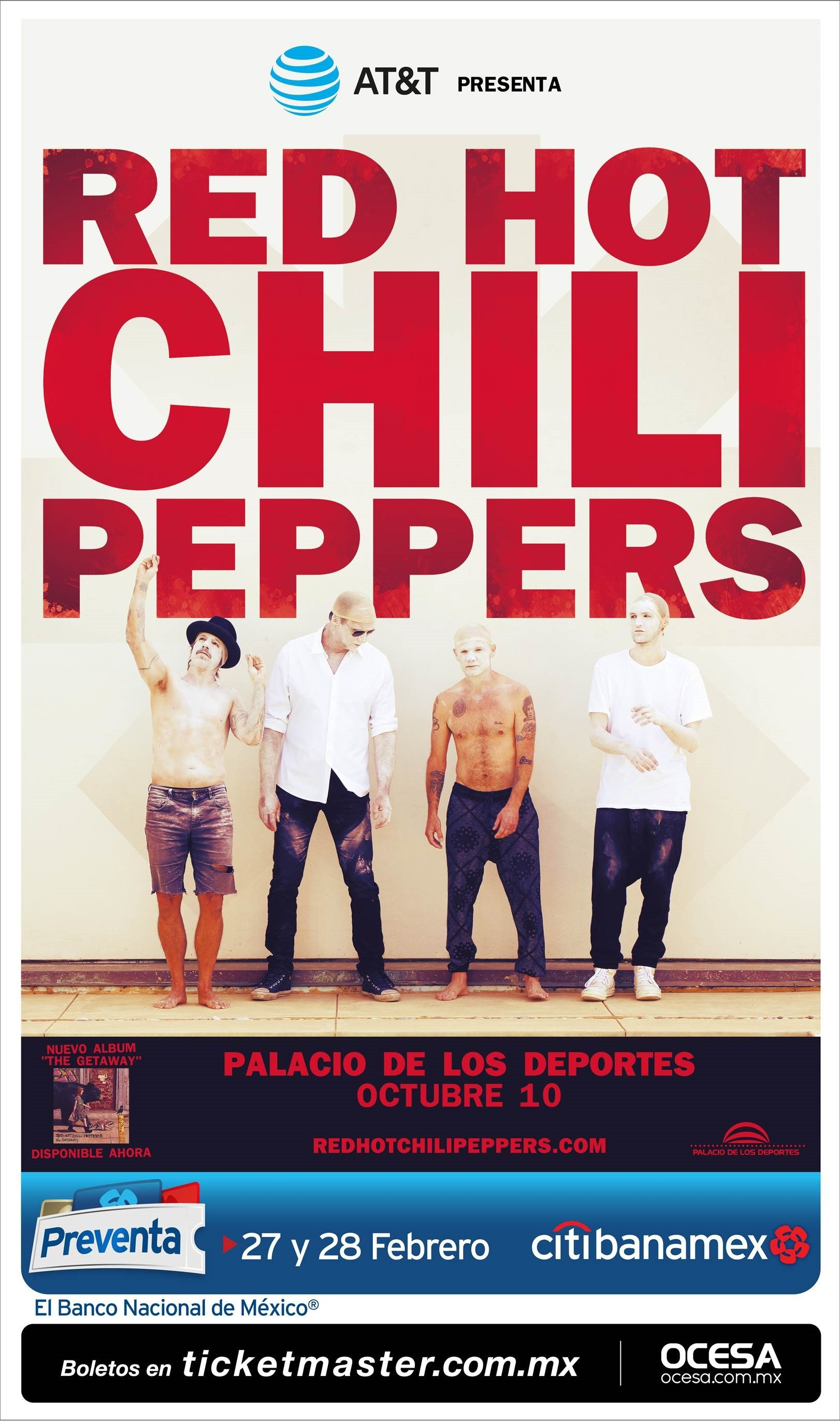 Red_Hot_Chili_Peppers_Mexico_2017