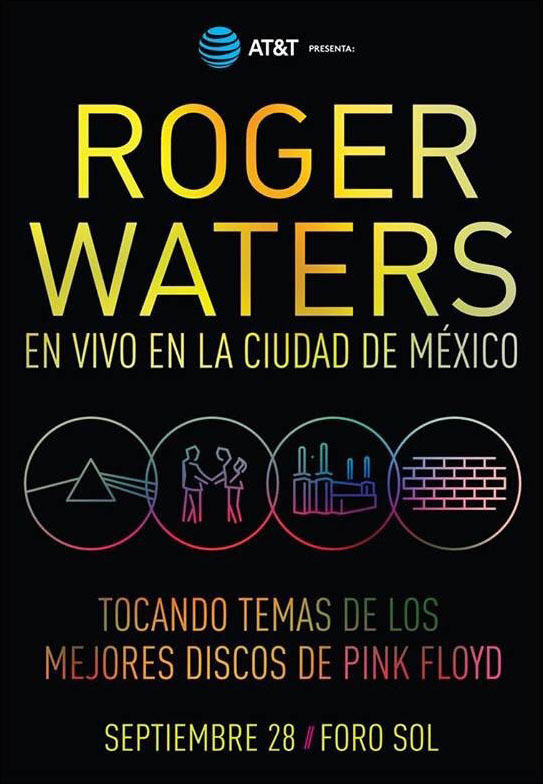 Roger_Waters_Mexico_2016