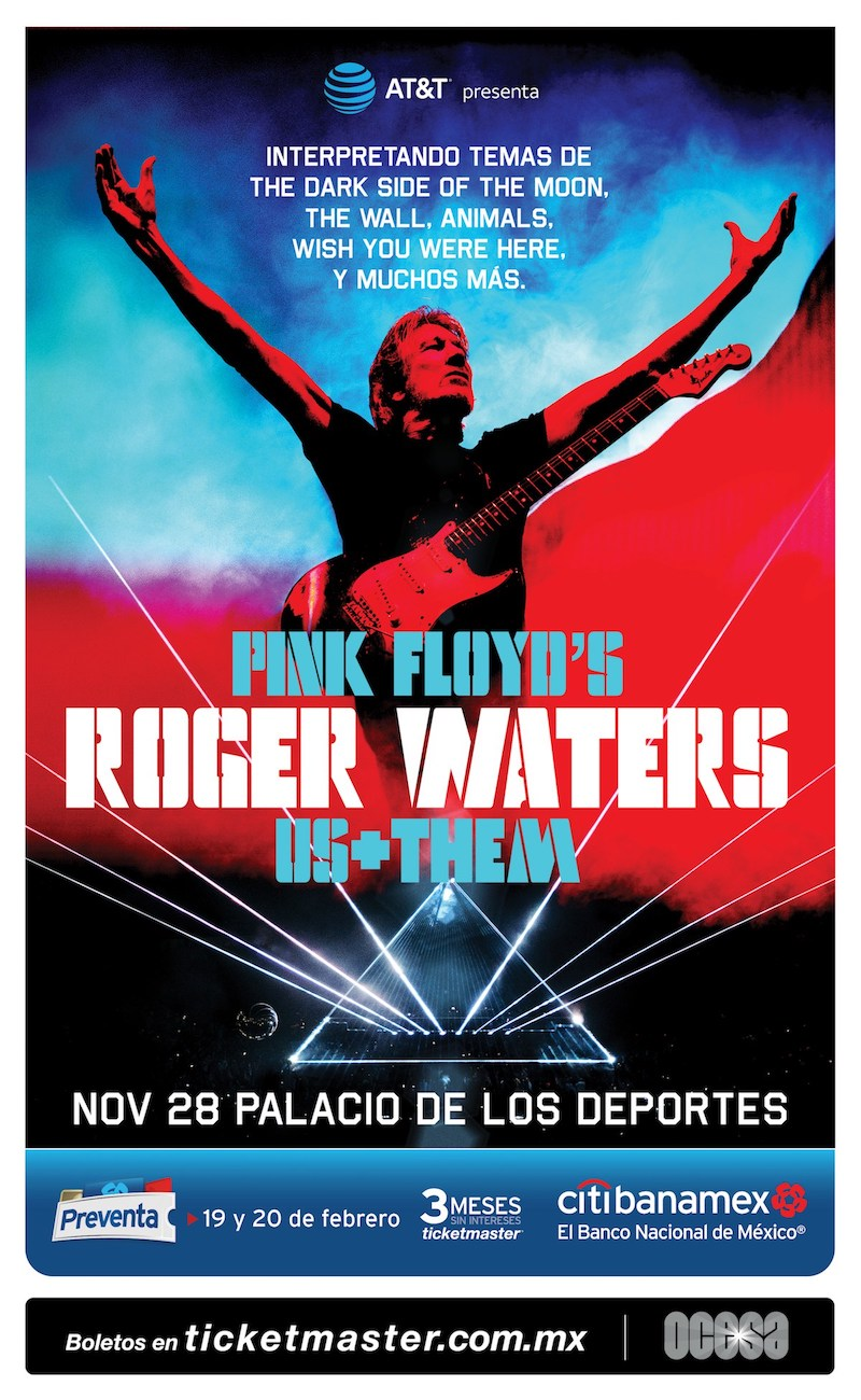 Roger_Waters_Mexico_2018