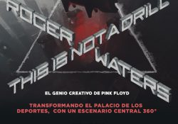 Roger_Waters_Mexico_2020_poster