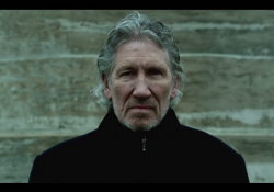 Roger_Waters_The _Wall-Trailer-3
