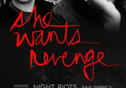 She_Wants_Revenge-Mexico_2016