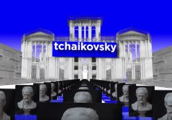TITAN_Tchaikovsky_video