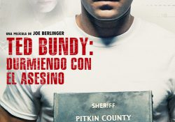 Ted-Bundy-Durmiendo-con-el-Asesino-EXTREMELY-WICKED-MX