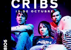 The-Cribs-Mexico_2017