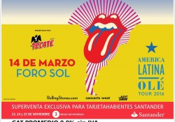 The_Rolling_Stones_Mexico_2016
