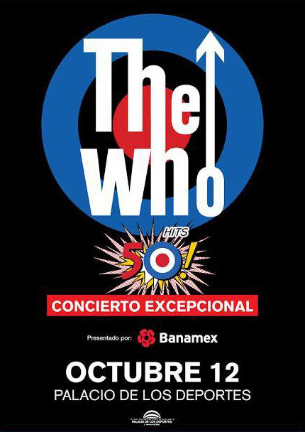The_Who_Mexico_2016