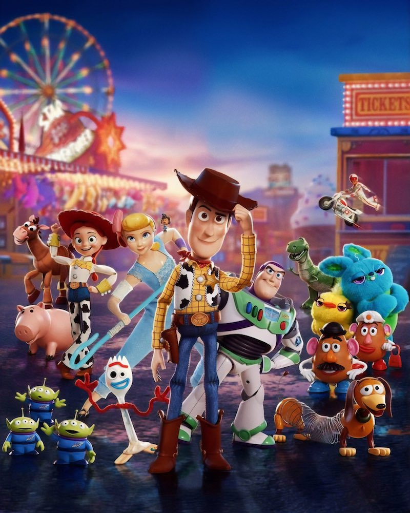 Toy_Story_4_Poster