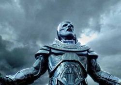 Trailer_X_Men_Apocalypse