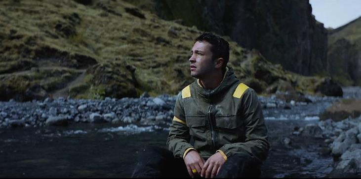 Twenty One Pilots Jumpsuit Official_Video