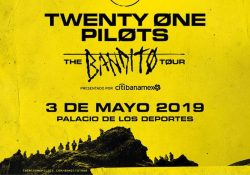 Twenty_One_Pilots_Mexico_2019_poster