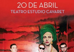 Two_Door_Cinema_Club_Teatro_Estudio_cavaret_16