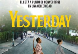 Yesterday_Movie_Danny_Boyle_Poster