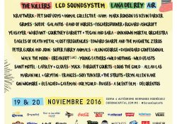 Cartel-Corona Capital_2016