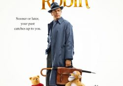 christopher_robin_2018_poster