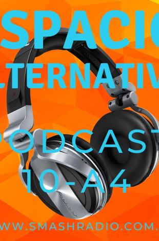 Espacio Alternativo Podcast 10 a4