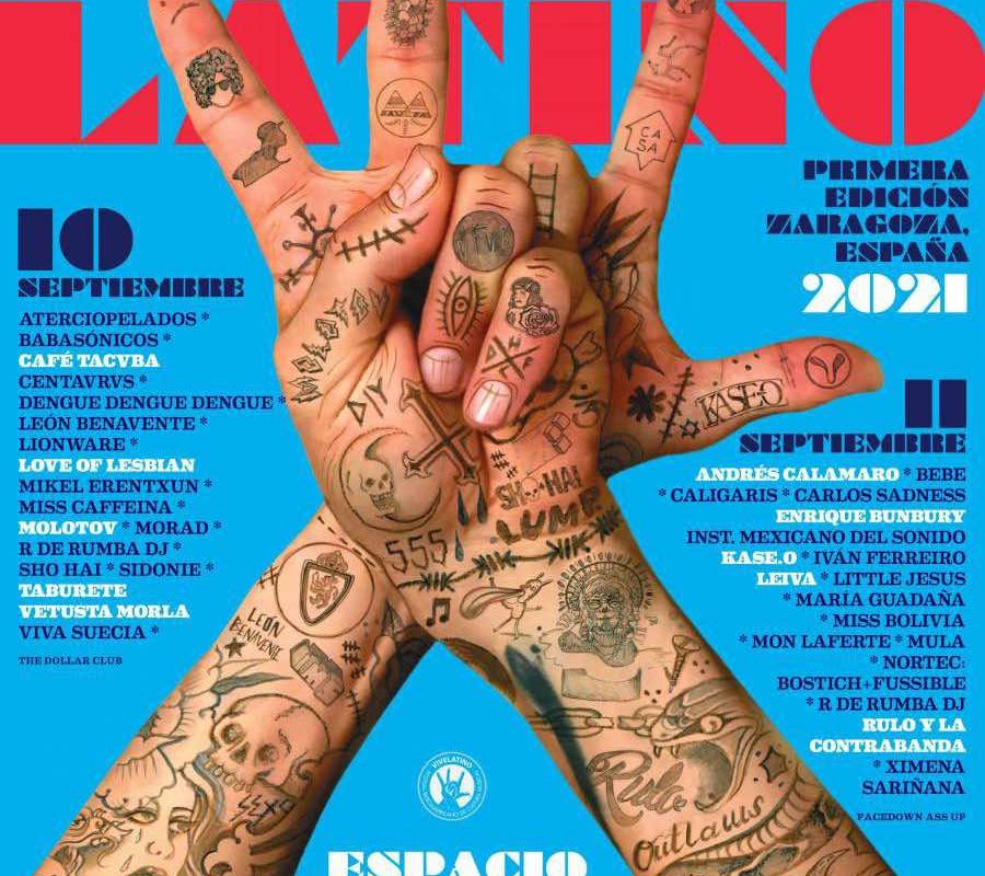 01Vive_Latino_Espana_2021_1