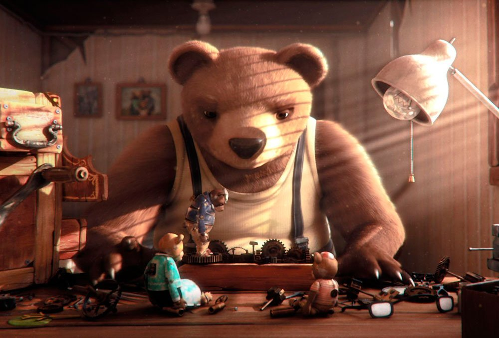 01_A_bear_Story_Short_Oscar_Winner_2016 Bear Stor