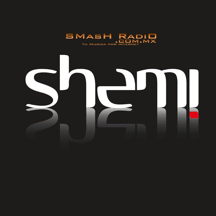 Shemi Entrevista