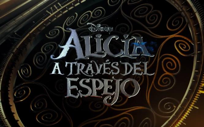 ALICIA _A_TRAVeS_DEL-ESPEJO_1