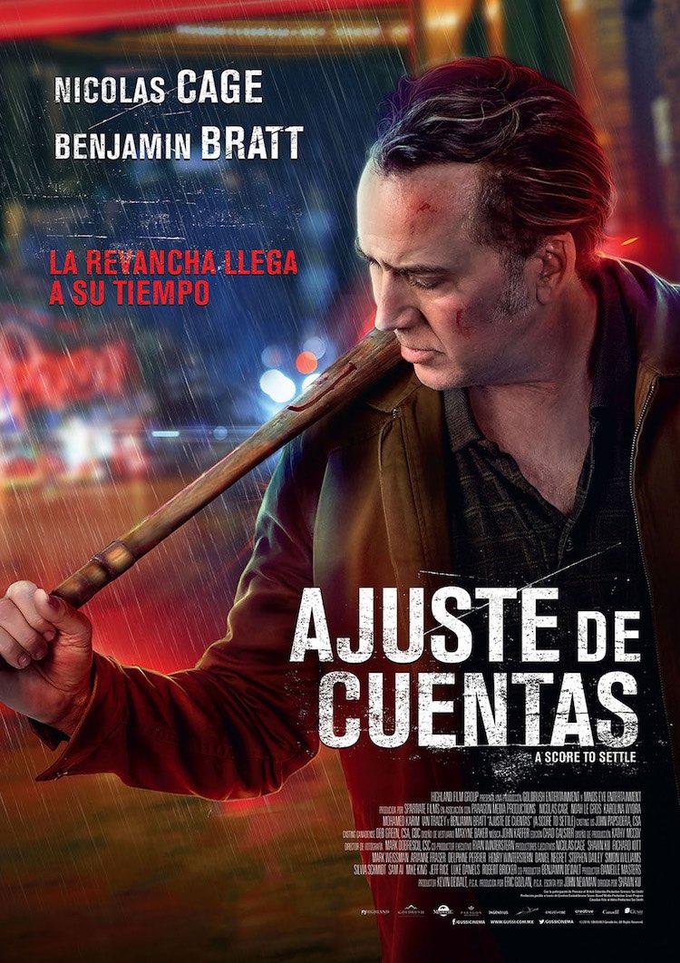 Ajuste_de_Cuentas_A_Score_to_Settle_poster