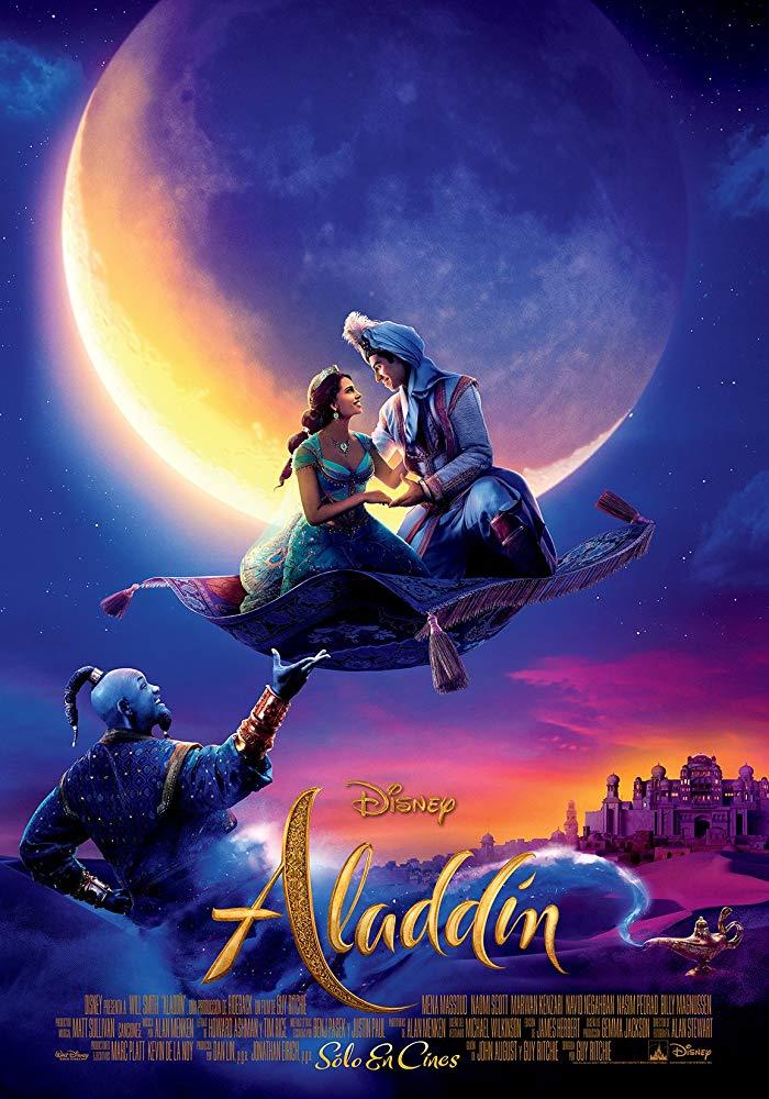 Aladdin_2019_poster