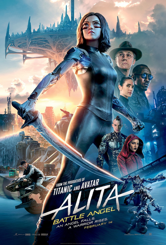 Alita_Battle_Angel_Poster_1